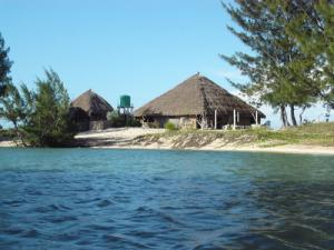 Mozambique Beach Tour Packages