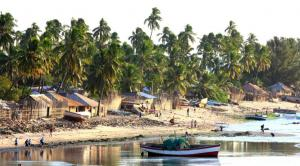 Fishing Village Ride - 2 Hours Riding & 1.5 Hours Village Tour Packages