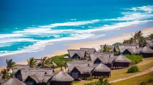 Inhambane Mozambique Day Tour